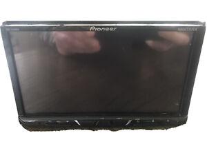 "Pioneer AVH-2400NEX 7"" Multimedia DVD Receiver with Apple CarPlay"