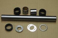 Triumph 3ta 5ta T90 T100 Swing Arm Pin & arbustos f4076 f7342 82-4076 82-7342 Kit