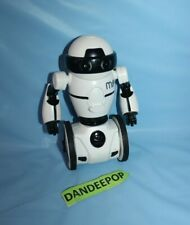 WowWee Balancing Interactive Robot Toy MiP Model 0820