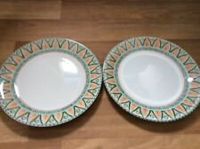 More details for 2 x crown staffordshire