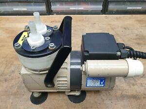 230v Diaphragm Vacuum Pump