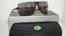 Gargoyles New Sunglasses Arnold Terminator Novus Black Black Smoke 10700038.QTM