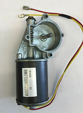 WINDOW LIFT MOTOR RIGHT FRONT (NEW) for FORD BRONCO 1980-1992