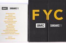 sundance tv   eBay