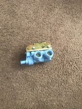 Washer Inlet Water Mixing Valve for Maytag P/N: 205613 [Used]