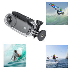 Protective Waterproof Underwater Housing Case Cover Protector For Insta360 ONE