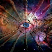Orakel -  Auge der Magie - Spitzenklasse Magie - Voodoo Vorabanalyse für Ritual