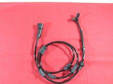 DODGE RAM 2500 3500 ABS Wheel Speed Sensor NEW OEM MOPAR