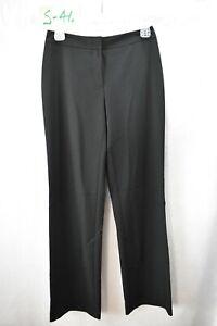 Magaschoni Pants Black  Size 0 Dress Women's New