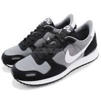 Nike Air VRTX Vortex Black White Grey Vintage Men Running Shoes 903896-001