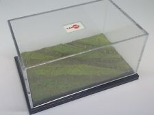1/144 Dragon Can.do Diorama display case (Summer field)
