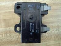 Whirlpool Kenmore Commercial Dryer Relay, 340274