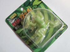 Tiemco Crimer Tackle Frog - 3 p/p