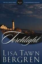 Torchlight - Full Circle Series book 2 by Lisa Tawn Bergen