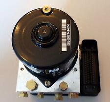ABS ESP Aggregat 1K0614517AF BEF 1K0907379AC 1K0907375AC