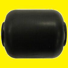 """Kubota K5763-46250 Anti Scalp Deck Roller 3"""" x 4""""  RCK54 RCK60 RCK48 RCK72 G15"""