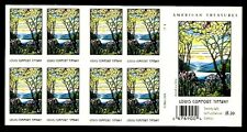 2007 - TIFFANY - #4165a Full Mint -MNH- Pane of 20 Postage Stamps