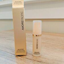 AMORE PACIFIC Time Response Skin Renewal Serum 5 ml 0.17 oz Travel Size