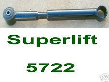 Superlift Link Arm Part No.  5722 Jeep Wrangler JK 07