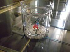 1996 ATLANTA CENTENNIAL OLYMPIC GAMES CUP  !!