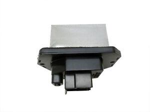 Widerstand Lüfter Regler Gebläse Lüfter für Jaguar XF X250 08-11 077800-1020