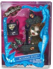Bratzillaz Accessory Pack - Academy Style