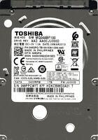 "mac OS X HIGH SIERRA On A 1TB  Hard Drive 2.5""  MacBook Pro + Mini"