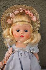 Gorgeous Mint Ginny Cheryl Doll All Original 1950's in Box