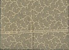 1862 BATTLE HYMN BY BARBARA BRACKMAN FOR MODA,19 X 45 INCHES