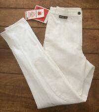 "EURO-STAR Breeches ~ GB28"" (14) * D84"