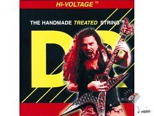 DR Strings DBG-9 Dimebag Darrell Signature Lite Electric Guitar Strings (9-42)
