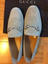 Gucci Loafers Shoes for Men