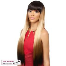 It's a Wig Synthetic Wig ARENAS