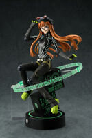 PERSONA 5 Futaba Sakura Thief ver. NORMAL EDITION Hobby Japan AMAKUNI