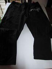 Liftt Chi Women Sweat Pants  Size Small