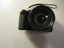 nikon coolpix camera      p510      b1.05