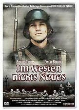 Im Westen nichts Neues von Delbert Mann | DVD | Zustand gut
