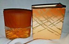Avon Original Soft Musk Perfume Cologne Spray 1.5 fl oz  1982 New in Box