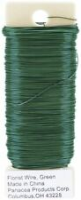 PADDLE WIRE 26G-GREEN