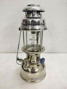 Sac HK 500 // Réflecteur // Petromax hk500 fortement Lumière Lampe Tempête Lanterne