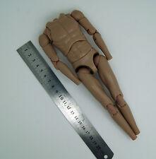 X29-01 1/6 HOT ZCWO Male Body TOYS