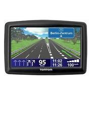TomTom Start 25 M Europe Traffic Navigationssystem