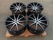 19 Lexus IS350 IS250 GS300 GS400 GS430 SC300 SC400 SC430 Staggered Wheels Rims