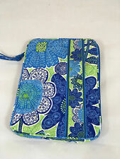 Vera Bradley Small Tablet Cover/Case in Doodle Daisy