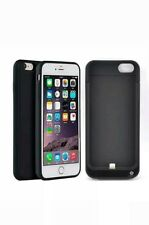 iPhone 5 5S/C SE 2200mAh Portable External Power Bank Battery Charger Case Cover