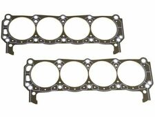 For 1964-1977 Ford Custom 500 Head Gasket Ford Racing 32494YH 1965 1966 1967