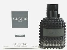 Valentino Uomo Intense 3.4 oz.Eau de Parfum Spray for Men.Tester. Never used.