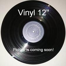 "Kelly Price | 12"" | Mirror mirror (US, Promo, feat. New Smash Dance Mixes)"