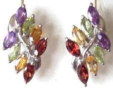 Amethyst Vintage Fine Jewellery (1980s)