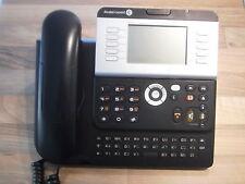 TOP!!! ALCATEL 4039 / OCTOPHON OPEN 151 TELEFON!    60 STK VERFÜGBAR! TOP!!!